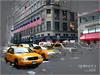Image001.  thumbnail