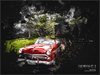 Image006.  thumbnail