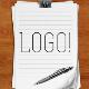 Gentle Logo - AudioJungle Item for Sale