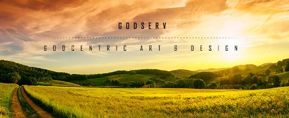 Godserv gr banner
