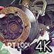 Suspension Repair - VideoHive Item for Sale