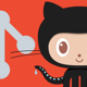 Introduction to Git and GitHub - ThemeForest Item for Sale