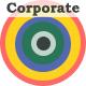 Corporate Achievements - AudioJungle Item for Sale