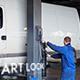 Auto Service - VideoHive Item for Sale