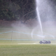 Sports Field Sprinkler - VideoHive Item for Sale