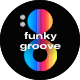 Slow Funky Groove