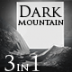 Dark Mountain - VideoHive Item for Sale