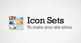 Function Icon Sets