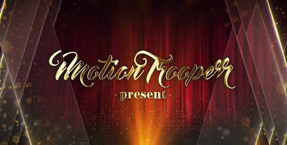 Oscar awards video effects stock videos from videohive toneelgroepblik Gallery