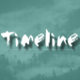 Timeline - A Timeline WordPress Blog Theme - ThemeForest Item for Sale