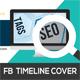 SEO Facebook Timeline Cover