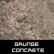 Grunge Concrete Texture - GraphicRiver Item for Sale