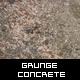 Grunge Concrete Texture - GraphicRiver Item for Sale