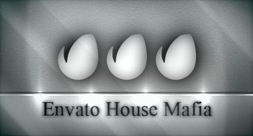 Envato House Mafia