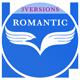 Romantic Inspiring
