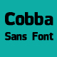 Cobba - GraphicRiver Item for Sale