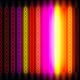 Colorful Light Panel (4-Pack) - VideoHive Item for Sale