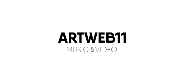 Artweb11 cover