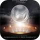 Soccer League Flyer Template - GraphicRiver Item for Sale