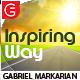 Inspiring Way