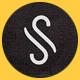 Shaeng - eCommerce Fashion Template  - ThemeForest Item for Sale