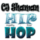 Hip-Hop 1 - AudioJungle Item for Sale