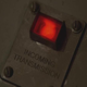 Incoming Transmissions Notification Pack