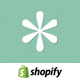 Accessories - Responsive Shopify Theme - ThemeForest Item for Sale