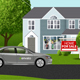 Real Estate Advert - VideoHive Item for Sale