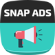 Snap Ads - Serve & Track Your Own Advertisements - CodeCanyon Item for Sale