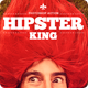 Hipster King - Photoshop Action - GraphicRiver Item for Sale