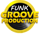 Funk Upbeat Pack