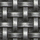 Metal Patterns - GraphicRiver Item for Sale