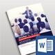 Conference Brochure Design  - GraphicRiver Item for Sale