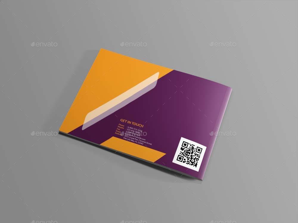 Interior Design Catalog By Themexone Graphicriver