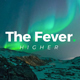 Fever - Music Email Template + Builder Access - ThemeForest Item for Sale