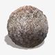 Faux Fur Rug Seamless Texture