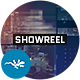 Showreel - VideoHive Item for Sale