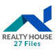Realty House - Responsive Real Estate Template Nulled