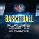 Basketball Promo - VideoHive Item for Sale