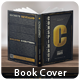 Conspiracy - Book Cover - GraphicRiver Item for Sale
