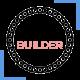 Vintage Badges Builder - VideoHive Item for Sale