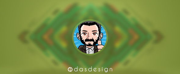 Previewdasdesign