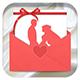 Invitation Cards Android Application - Admin Panel + Admob