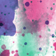 Paint Splatter Hi-Res Brushes - GraphicRiver Item for Sale