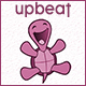 Upbeat Pack