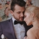 Bride And Groom. - VideoHive Item for Sale