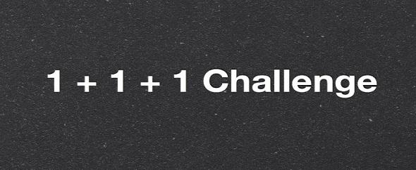 1 %20 1 %20 1 challenge.001 590x288