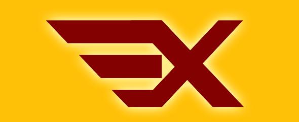 Logo%20tf