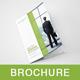 A5 Brochure Portrait - GraphicRiver Item for Sale